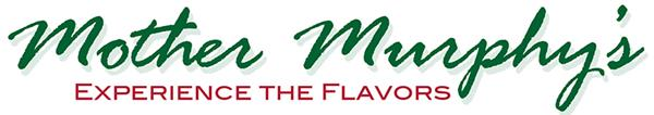 Mother Murphy's Flavors - sponsoring NOSH Live Summer 2020