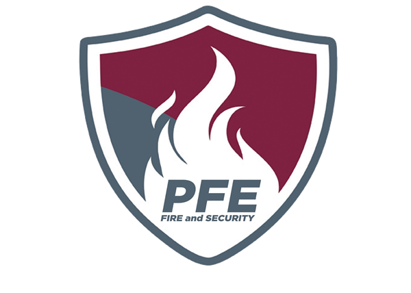 PFE Corporation - sponsoring Brew Talks CBC 2018