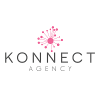 Konnect - sponsoring NOSH Live Winter 2017