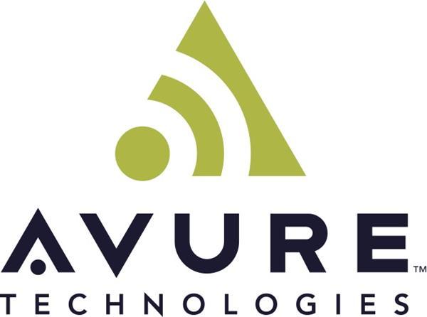 Avure Technologies - sponsoring BevNET Live Winter 2016