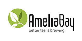 Amelia Bay - sponsoring BevNET Live Winter 2019