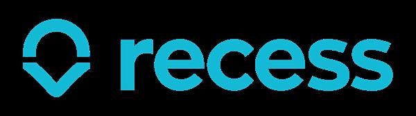 RECESS - sponsoring NOSH Live Winter 2018