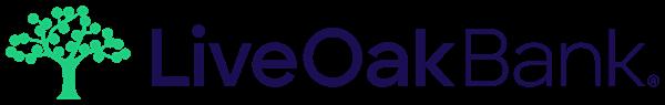 Live Oak Bank - sponsoring Brewbound Live Winter 2020