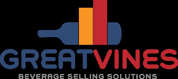 GreatVines - sponsoring BevNET Live Winter 2016