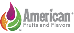 American Fruits and Flavors - sponsoring BevNET Live Winter 2019