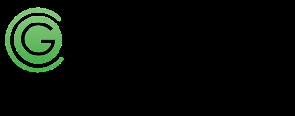 Green Circle Capital - sponsoring NOSH Live Winter 2021
