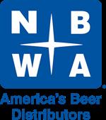 NBWA - sponsoring Brew Talks NBWA Next Gen 2018