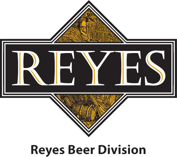 Reyes Holdings - sponsoring Brew Talks Virtual May 2021