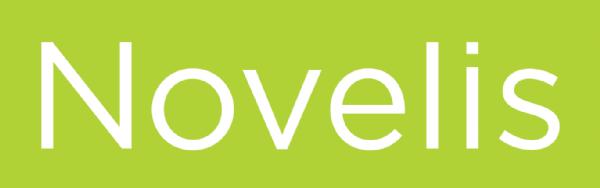 Novelis - sponsoring Brewbound Session San Diego 2015