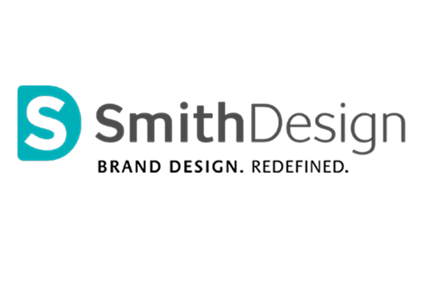Smith Design - sponsoring NOSH Live Winter 2018