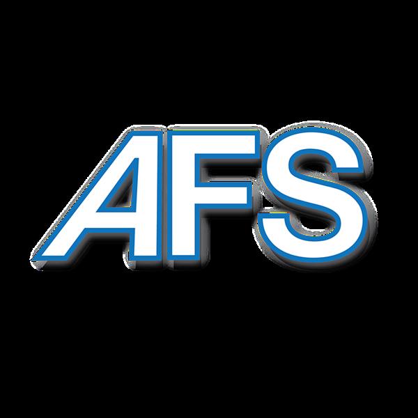 AFS - sponsoring BevNET Live Summer 2018
