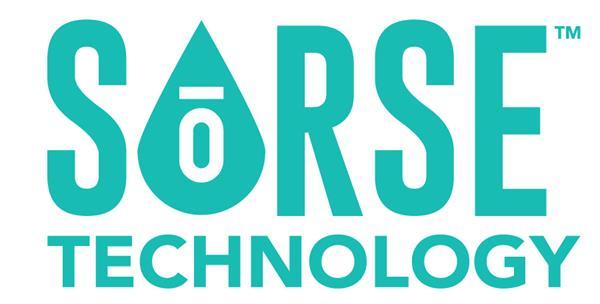 SoRSE Technologies - sponsoring NOSH Live Summer 2020