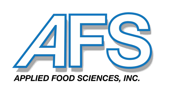 Applied Food Sciences, Inc. (AFS) - sponsoring BevNET Live Summer 2016