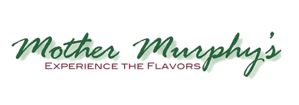 Mother Murphy's Flavors - sponsoring NOSH Live Winter 2018