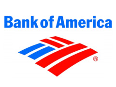 Bank of America - sponsoring Brew Talks LA 2015