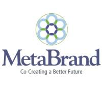 Metabrand - sponsoring BevNET Live Summer 2016