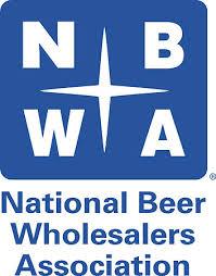 National Beer Wholesalers Association - sponsoring Brewbound Session Winter 2017