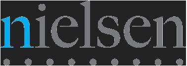 Nielsen - sponsoring Brewbound Live Winter 2018