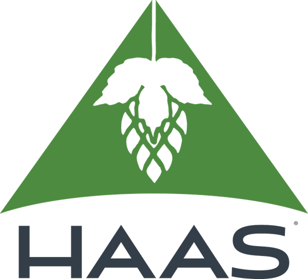 John I Haas - sponsoring Brew Talks Denver 2021 (CBC)