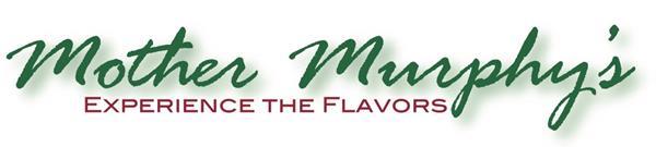 Mother Murphy's Flavors - sponsoring NOSH Live Winter 2018
