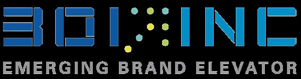 301 INC - sponsoring BevNET & NOSH Virtually Live Summer 2021
