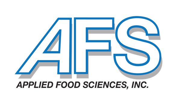 Applied Food Sciences - sponsoring BevNET Live Winter 2018