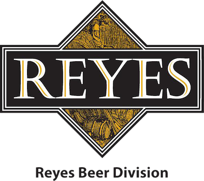 Reyes Holdings - sponsoring Brew Talks Virtual - August 2020