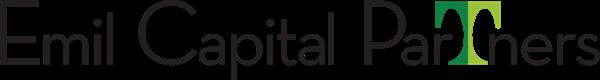 Emil Capital Partners - sponsoring NOSH Live Summer 2019