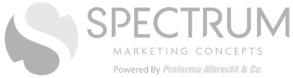 Spectrum Marketing Concepts - sponsoring BevNET Live Winter 2018