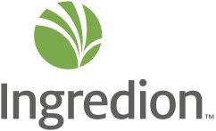 Ingredion - sponsoring Project NOSH Brooklyn 2016