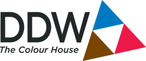 DDW – The Color House - sponsoring BevNET Live Winter 2017