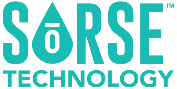 SoRSE Technology - sponsoring BevNET & NOSH Virtually Live Summer 2020