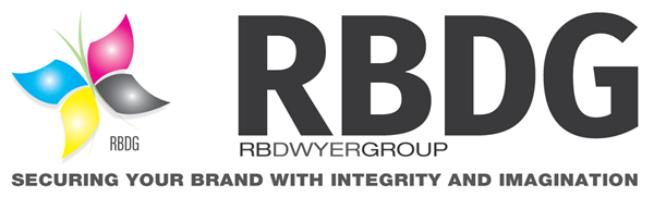 RB Dwyer - sponsoring BevNET Live Winter 2019