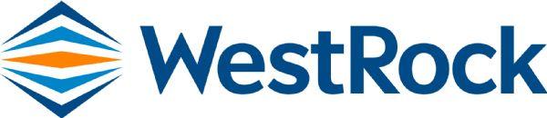 WestRock - sponsoring Brew Talks CBC Philadelphia 2016