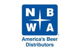 NBWA - sponsoring Brew Talks NBWA Next Gen 2018