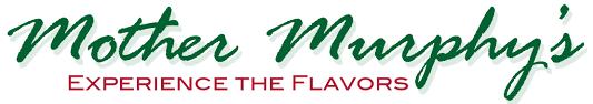 Mother Murphy's Flavors - sponsoring BevNET Live Summer 2019