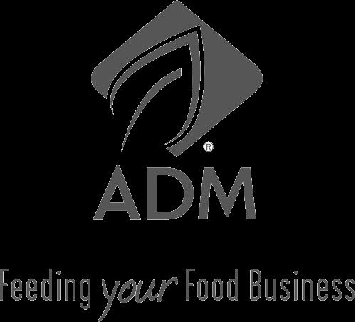 ADM - sponsoring BevNET Live Winter 2018