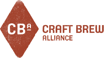 Craft Brew Alliance - sponsoring Brewbound Live Winter 2018
