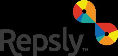 Repsly - sponsoring BevNET Live Winter 2017
