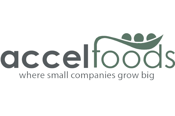 AccelFoods - sponsoring NOSH Brooklyn 2016