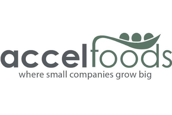 AccelFoods - sponsoring NOSH Brooklyn 2016