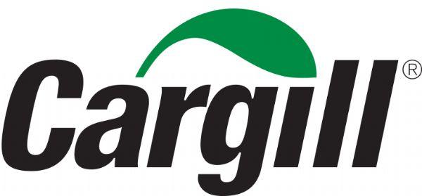 Cargill - sponsoring BevNET Live Winter 2015
