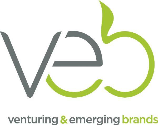 VEB - sponsoring BevNET Live Winter 2015