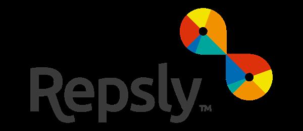 Repsly - sponsoring BevNET Live Winter 2018