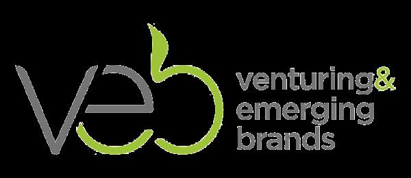 VEB - sponsoring BevNET Live Summer 2019