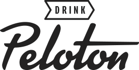 Drink Peloton - sponsoring BevNET Live Winter 2019