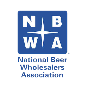 National Beer Wholesalers Association - sponsoring Brewbound Live Winter 2018