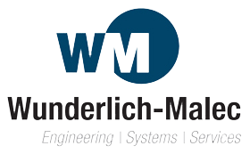 Wunderlich-Malec - sponsoring Brew Talks Virtual 2020