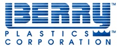 Berry Plastics Corporation - sponsoring BevNET Live Summer 2016