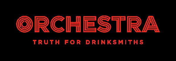 Orchestra Software - sponsoring Brew Talks Denver 2021 (CBC)